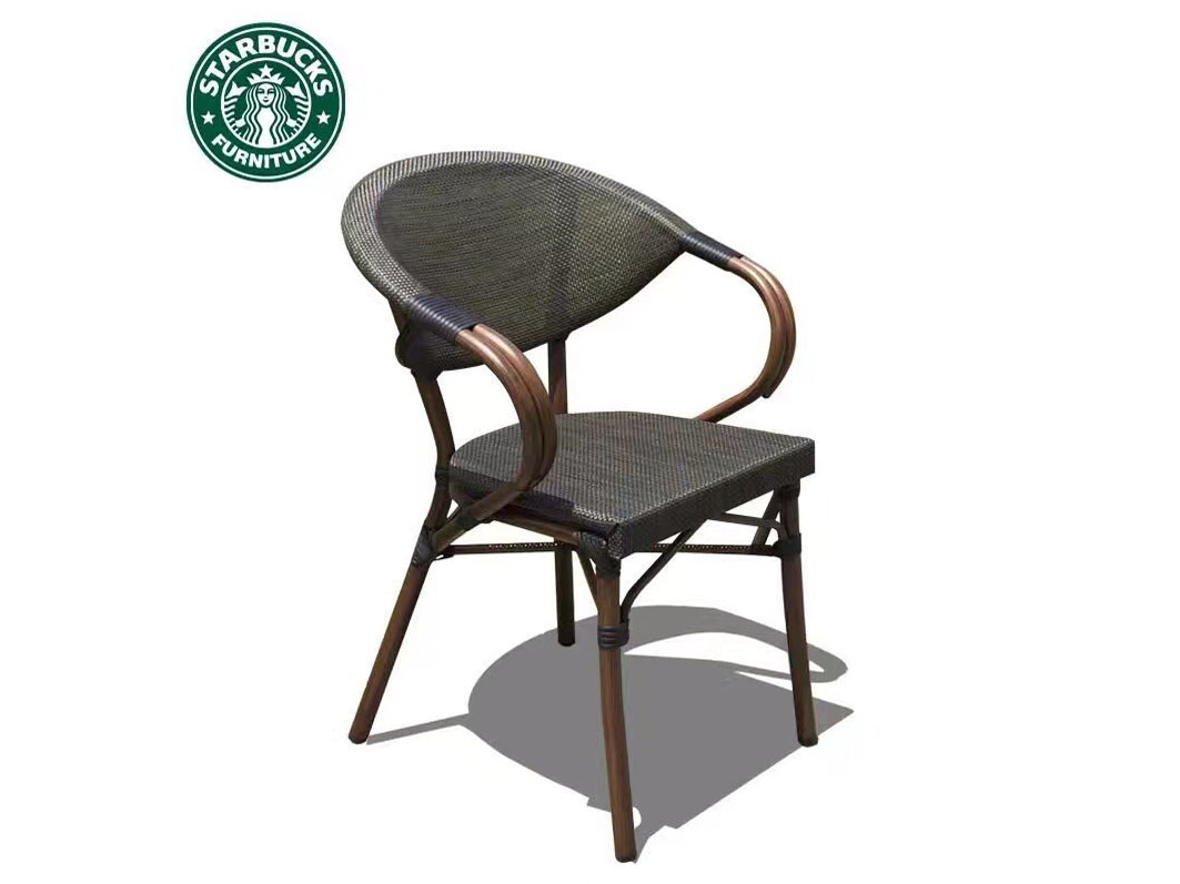 Dining table chair outdoor garden furniture patio hotel project furniture donggguan toyard